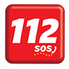 Emergency services 112