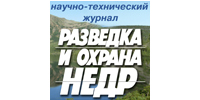 «Prospect and protection of mineral resources»